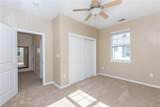 2404 Leytonstone Dr - Photo 30