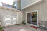 2404 Leytonstone Dr - Photo 31