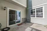 2404 Leytonstone Dr - Photo 32