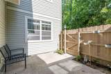 2404 Leytonstone Dr - Photo 33