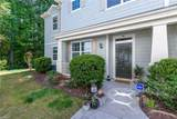 2404 Leytonstone Dr - Photo 35