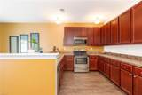 2404 Leytonstone Dr - Photo 4