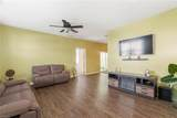 2404 Leytonstone Dr - Photo 8