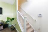 2404 Leytonstone Dr - Photo 9