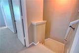 1201 Daylily Dr - Photo 20