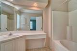 1201 Daylily Dr - Photo 29