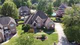 816 Brookside Arch - Photo 1