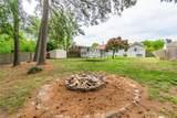 8074 Driftwood Dr - Photo 32