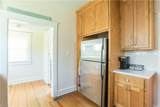 112 Hampton Roads Ave - Photo 15