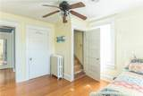 112 Hampton Roads Ave - Photo 23