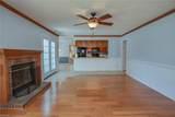 5 Stephen Conway Ct - Photo 10