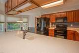 5 Stephen Conway Ct - Photo 11