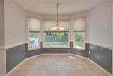 5 Stephen Conway Ct - Photo 12