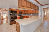 5 Stephen Conway Ct - Photo 13
