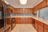 5 Stephen Conway Ct - Photo 14