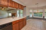 5 Stephen Conway Ct - Photo 15