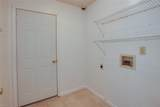 5 Stephen Conway Ct - Photo 16