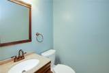 5 Stephen Conway Ct - Photo 17