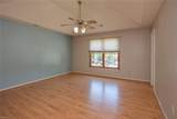 5 Stephen Conway Ct - Photo 18