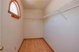 5 Stephen Conway Ct - Photo 21