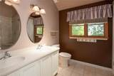 5 Stephen Conway Ct - Photo 22