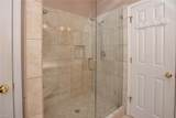 5 Stephen Conway Ct - Photo 23
