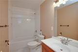 5 Stephen Conway Ct - Photo 25