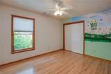 5 Stephen Conway Ct - Photo 26