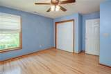 5 Stephen Conway Ct - Photo 29