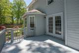 5 Stephen Conway Ct - Photo 33