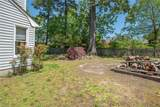 5 Stephen Conway Ct - Photo 34