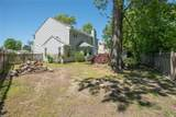 5 Stephen Conway Ct - Photo 35