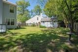 5 Stephen Conway Ct - Photo 36