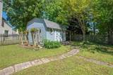 5 Stephen Conway Ct - Photo 37