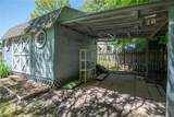 5 Stephen Conway Ct - Photo 39
