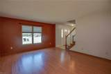 5 Stephen Conway Ct - Photo 6