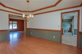 5 Stephen Conway Ct - Photo 8