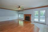 5 Stephen Conway Ct - Photo 9