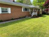 5941 Oetjen Blvd - Photo 2