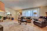 5941 Oetjen Blvd - Photo 4