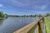 2529 Eagles Lake Rd - Photo 3