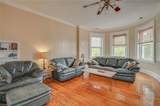 3901 Newport Ave - Photo 11