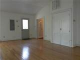 430 Oak Grove Rd - Photo 11