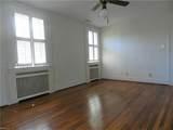 430 Oak Grove Rd - Photo 19