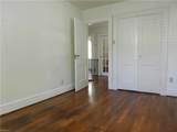 430 Oak Grove Rd - Photo 21