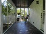 430 Oak Grove Rd - Photo 23