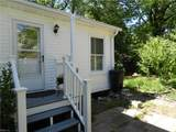 430 Oak Grove Rd - Photo 24