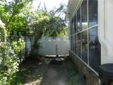 430 Oak Grove Rd - Photo 25