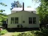 430 Oak Grove Rd - Photo 27