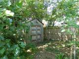 430 Oak Grove Rd - Photo 28